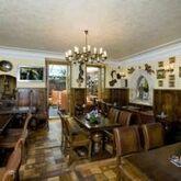 U Zlateho Stromu Hotel Picture 3