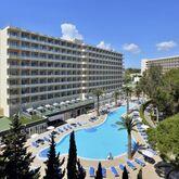 Sol Palmanova Hotel Picture 0