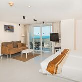 Andaman Beach Suites Hotel Picture 9