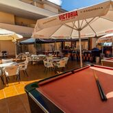 Vista De Rey Hotel Picture 11