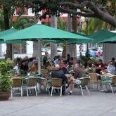 Parque Hotel Picture 10