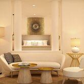 Bavaro Princess All Suites Resort Spa & Casino Picture 5
