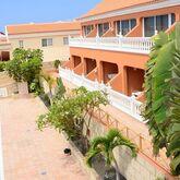Callao Mar Apartments Picture 9