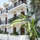 Lara Hotel Picture 14