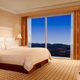 Wynn Las Vegas Resort Hotel Picture 4