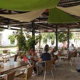 Panthea Tourist Village Picture 19