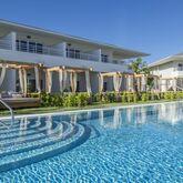 Paradisus Princesa Del Mar Resort & Spa Picture 2