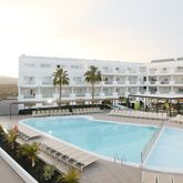 Aequora Lanzarote Suites Picture 0
