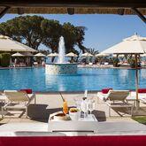 Gran Melia Don Pepe Hotel Picture 3