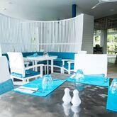 Centara Karon Resort Phuket Hotel Picture 12