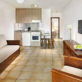 Sol Sun Beach Apartments Picture 5