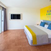 Abora Interclub Atlantic by Lopesan Hotels (ex Ifa Interclub Atlantic) Picture 4