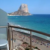 Holidays at Bahia Calpe by Pierre and Vacances in Calpe, Costa Blanca