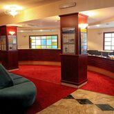 Santa Lucia Le Sabbie D Oro Hotel Picture 9