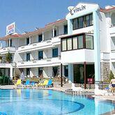Victoria Suite Hotel and Spa Picture 0