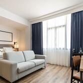 Hotel THe Fataga Picture 8