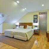 Borges Hotel Chiado Picture 4