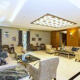 Royal Asarlik Beach Hotel Picture 10