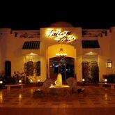 Falcon Hills Hotel Picture 6