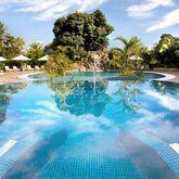 Holidays at Botanico and Oriental Spa Garden Hotel in Puerto de la Cruz, Tenerife