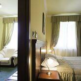 Aquarius Dubrovnik Hotel Picture 8