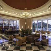 Helona Resort Picture 15