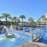 Holidays at Gran Melia Victoria Hotel in Palma de Majorca, Majorca
