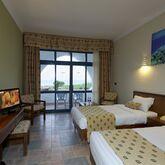 Three Corners Equinox Beach Resort Picture 6