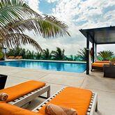 Flamingo Cancun Resort Hotel Picture 2
