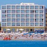 Ibiscus Hotel Picture 0