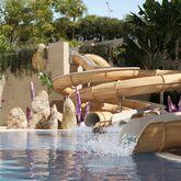 Iberostar Bouganville Playa Hotel Picture 2