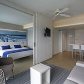 Tonga Tower Design Hotel and Suites Picture 8