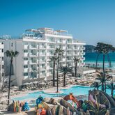 Holidays at Iberostar Alcudia Park Hotel in Playa de Muro, Majorca