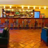 Algarve Gardens Apartments Picture 9