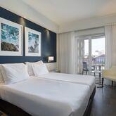 Holidays at Eva Senses Hotel in Faro, Algarve