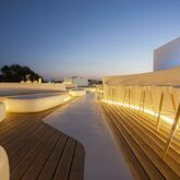 Andronikos Hotel Picture 7