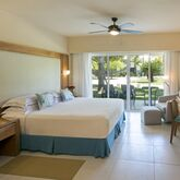 Occidental Punta Cana Hotel Picture 5