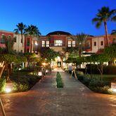 Iberostar Club Palmeraie Marrakech Picture 13