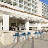 Palladium Hotel Menorca Picture 11
