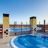 Costa Caleta Hotel Picture 2