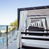 Holidays at Best Benalmadena Hotel in Benalmadena, Costa del Sol