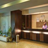 Paritsa Hotel Picture 10