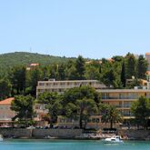 Cavtat Hotel Picture 3