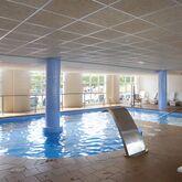 Ibersol Son Caliu Mar Hotel Picture 13