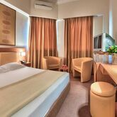 Athens Cypria Hotel Picture 2