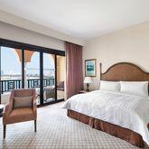 Shangri-La Hotel, Qaryat Al Beri Abu Dhabi Picture 4