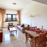 Panareti Coral Bay Hotel Picture 10