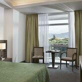Amalia Hotel Picture 5