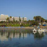 Cavo Maris Beach Hotel Picture 2