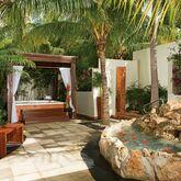 Dreams Sands Cancun Resort & Spa Picture 9